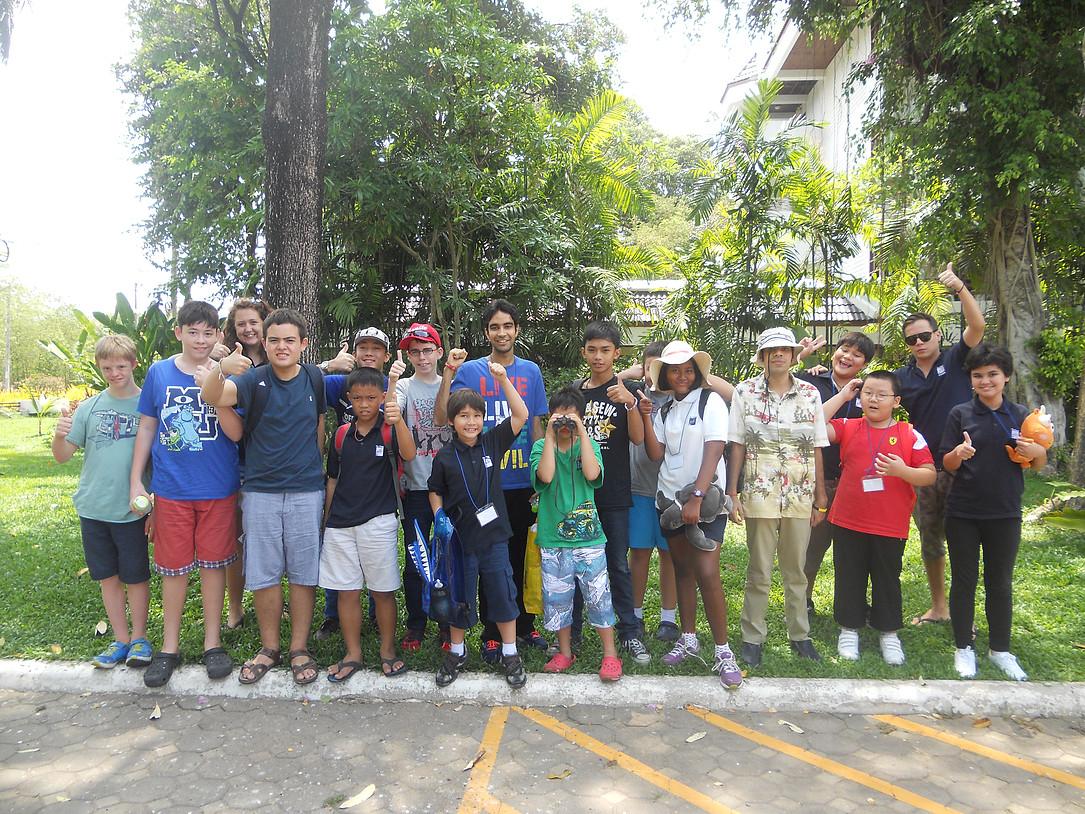 Residental-Rayong-2014_01