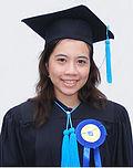 V-graduate-01