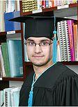 V-graduate-02
