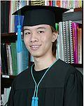 V-graduate-03