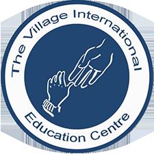 Village-Logo-Large_225x225