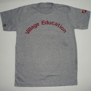 village-PE-shirt