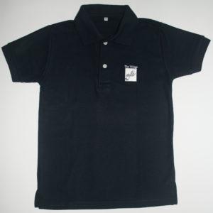 village-polo-shirt-black